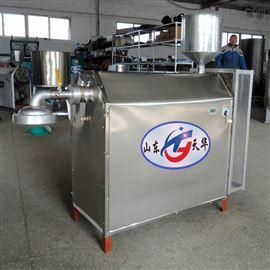 THF-80多功能米粉米线机现货
