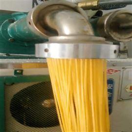 THL-160Z动力强劲钢丝面机