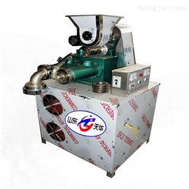 THL-80专业生产钢丝面机不锈钢冷面机厂家
