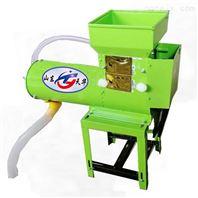 全自動淀粉機藕粉加工機