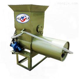 红薯淀粉机设备节省动力