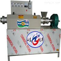 自动化生产粉折机牛排机多用机械