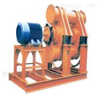 河南勇梅机械定做食品加工粉碎干磨研磨粉机