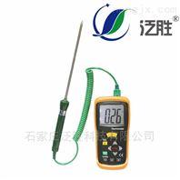 NR土壤温度速测仪