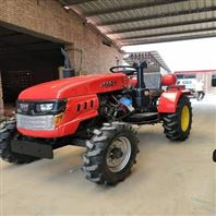 多功能农业田园拖拉机