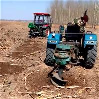 园林机械植树挖树坑机 施肥打洞机