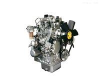 珀金斯 402D-05G发电用发动机