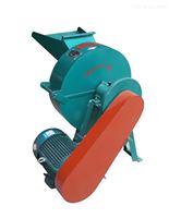 9FX-352019新款养殖用多功能饲料粉碎机