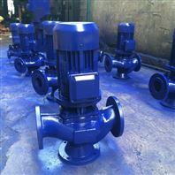 温州石一泵阀GW高效管道排污泵