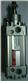 意大利进口气缸品牌优尼尔M2000250050F