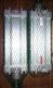 意大利UNIVER电磁阀BE-4020D