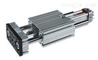 UNIVER气缸精工制作KF-19040050CN