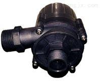 意大利ELD水泵CAB4CL20