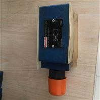 R900411311  ZDR10VP5-3X200YM减压阀