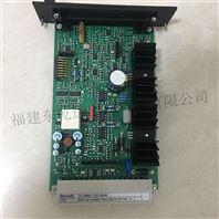 0811405060 VT-VRRA 1-527-20V0放大板