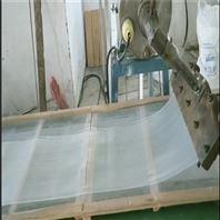 整套粉丝生产设备 粉丝机厂家 包教使用生产