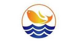 2017中国国际现代渔业暨渔业科技成果展览会