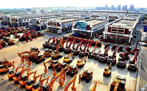 亚洲城娱乐ca88市场需求下滑 竞争加剧