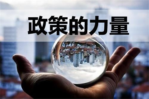 """确保亚洲城娱乐ca88补贴政策落实到位须""""约法三章"""""""