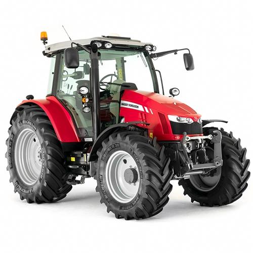 以高科技解决方案服务于全球专业的农业生产者