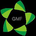 第十届广州国际园林机械与园艺工具展
