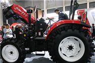 安徽蒙城農機中心召開農機安全生產專題會議