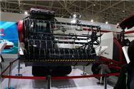 江蘇省農機專項督查組對無錫展開農機安全生產專項督導