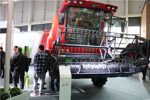 黑龍江省已開展2020年第一批農機購置補貼產品投檔工作(內含其他省市匯總)