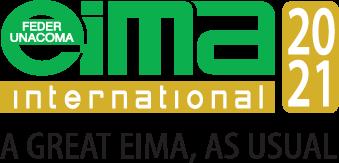 第44届意大利博洛尼亚国际农业及园林机械展(EIMA International)