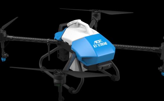 啟飛智能A6無人機