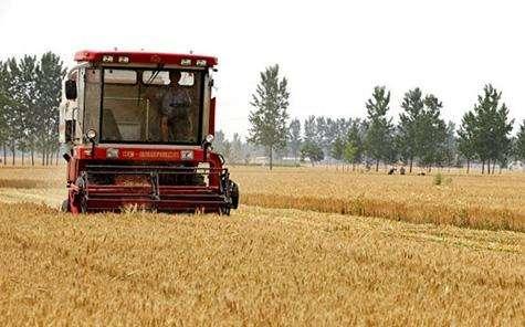 农机具_2016年宁夏原州区补贴农机具达2640台