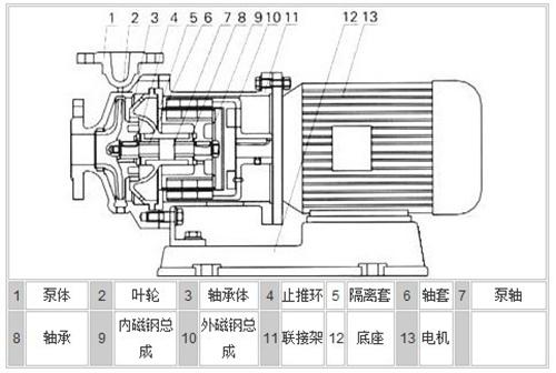 电路 电路图 电子 户型 户型图 平面图 原理图 500_336