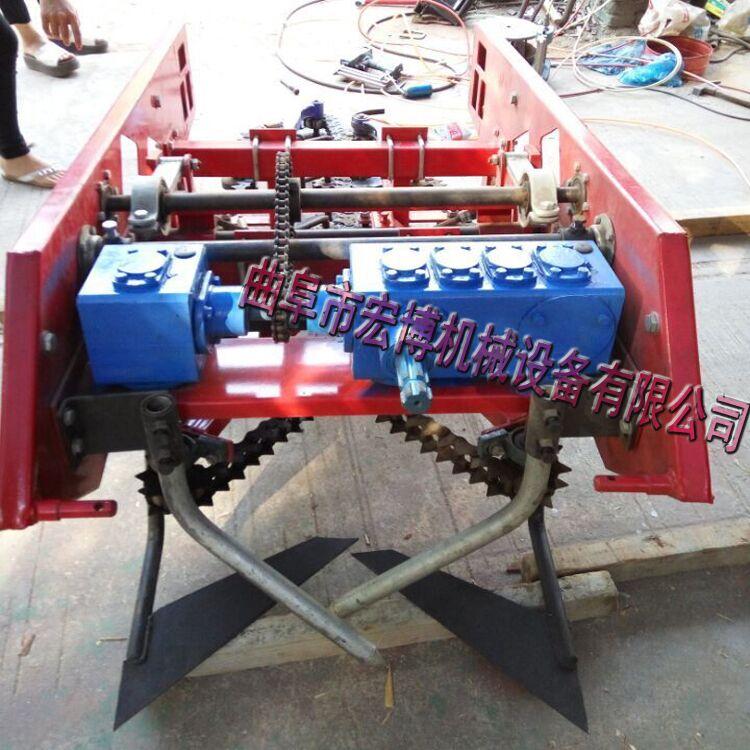 Q3710E型双吊钩式抛丸清理机使用说明书:[2]