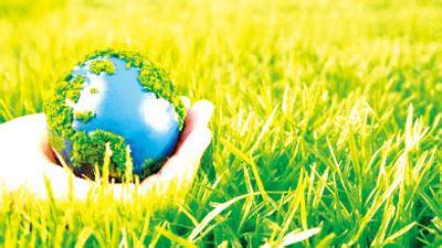 将基层乡镇耕地保护实效与新增建设用地安排,经营性土地上市等挂钩