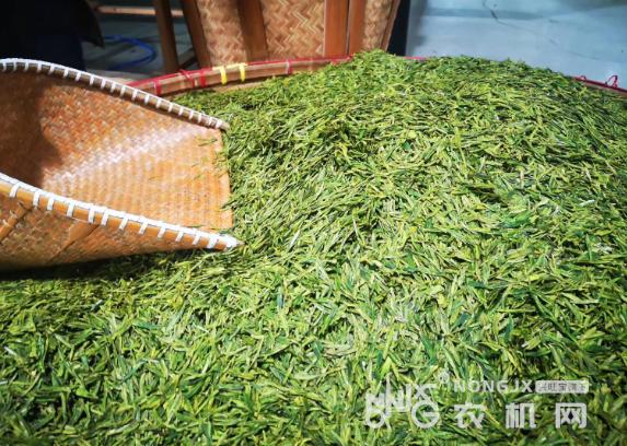 河北省进一步优化农机补贴政策,将这几种农机纳入补贴范围!