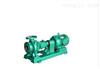 压电水泵 微型水泵