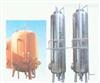 除油除水过滤器、活性碳过滤器、压缩过滤净化设备