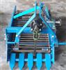 河南小麦秸秆收获机,小麦秸秆圆捆机