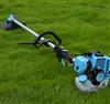 12V电动洗地(车)机、电动扫地车(机)、电动割草机永磁有刷控制器