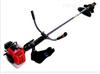 供应真空胎4.10/3.50-6沙滩车轮胎 割草机轮胎 除雪机轮胎
