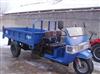 供应1200R24卡车轿车农用车工程车挖掘机装载机拖拉机轮胎