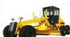 推土机配件-山推推土机配件TY220空滤指示器D2160-00800