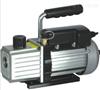 水塔水井液位继电器水泵水位开关 水塔水位控制器