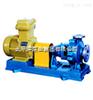 耐腐蚀型单级离心泵IH型