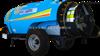 3WFQ1600系列风送式喷雾机