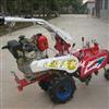 RX-KGJ手扶式旋耕机厂家